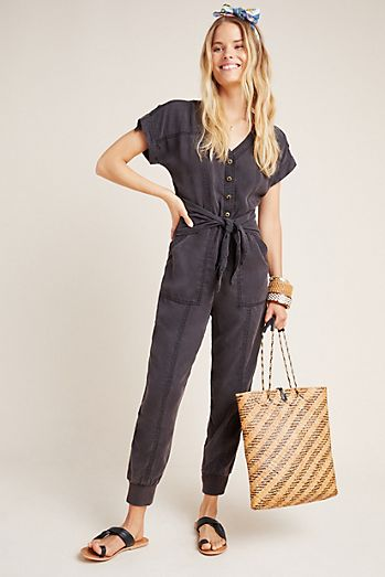 Jumpsuits for girls outfit for concerts | Femrico